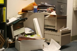 office-rubbish-removal-sydney2